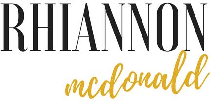 Small RHIANNON Logo_Transparent
